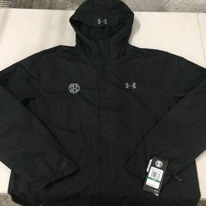 Under Armour Men's SEC Jacket